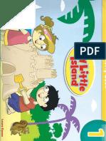 My Little Island 1 activity book.pdf
