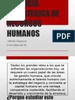 GERENCIA_ESTRATEGICA_DE_RECURSOS_HUMANOS.pptx