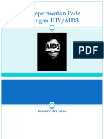 Askep HIVAIDS.pptx