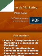 1Princípios de Marketing