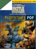 D&D 1e Battlesystem Bloodstone Pass.pdf