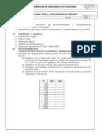 Practica N°2 Sensores Industriales de Temperatura Presion- Formato