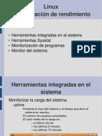 MONITOREO LINUX.pdf