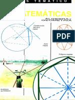 Ciencia - Atlas Tematico de Matematicas Algebra y Geometria.pdf