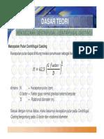 ITS Undergraduate 14760 2107100611 Presentation2