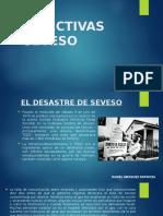 Directivas Seveso