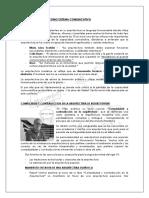 La Arquitectura Como Sistema Comunicativo (1)