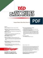 DMBasicRulesv.0.3_PrinterFriendly.pdf