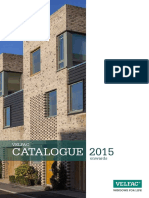 Catalogue-2015_web.pdf