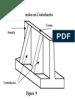 MURO_DE_CONTENCION_CON_CONTRAFUERTES.pdf
