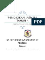 PJK THN 4