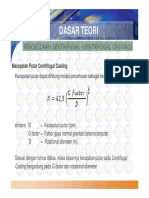 ITS-Undergraduate-14760-2107100611-Presentation2.pdf