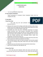 5. Pasir cetak.pdf