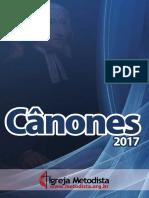 CANONES-2017-2021.pdf