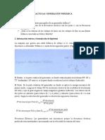 p6GENERACIONTRIFASICA