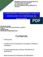 INDICADORES_METODOLOGIA.ppt