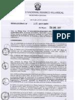 VRAC-ilovepdf-compressed.pdf