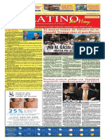 El Latino de Hoy Weekly Newspaper of Oregon | 2-08-2017