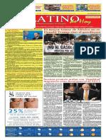 El Latino de Hoy Weekly Newspaper of Oregon | 2-08-2017