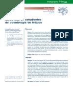 od075c.pdf