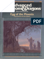 D&D 1e Egg of the Phoenix.pdf