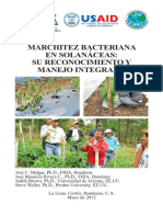 MARCHITEZ BACTERIANA.pdf