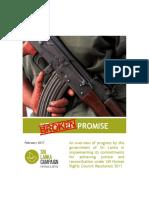 Broken-Promise-Sri-Lanka-Campaign-February-2017.pdf