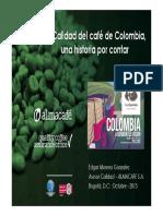 Expoespeciales 2015 Memorias Una Historia Contar
