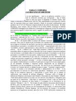 FARSA Y COMPARSA.doc