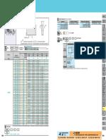 ASTM A36 STEEL PLATE.pdf