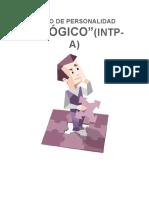 U TIPO DE PERSONALIDAD ES.docx