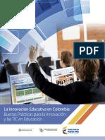 Libro Innovacion MEN - V2.pdf