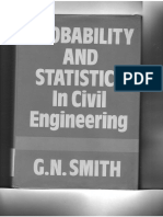 GN Smith- Probability & Statistics in Civil Engineering.pdf