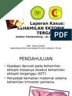 251922603-Lapkas-Kehamilan-Ektopik-Terganggu.pptx
