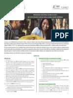 Beca_Servicio_Social-2016.pdf