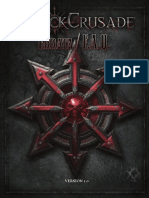 Black Crusade Errata.pdf