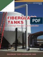 Fibreglass tank.pdf