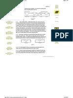 Wetting welding.pdf