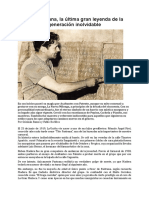 Tito Pastrana_Guzmán Ramos y Fabio Da Silva.pdf