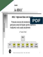 1 Ah Dlc Protocol