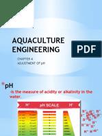 Chapter 4_Adjustment of PH