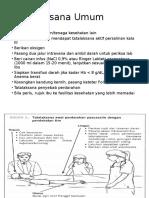 [ OGR Kasus 2 ] Tata Laksana PPP.pptx