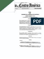 Decreto_37-2016.pdf