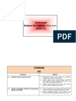 02 - Instrumen EDSM version 01.01.2011.pdf
