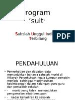 Program SUIT Hitam Putih.ppt Ekhwanul_2