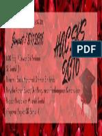 H.A.C SKS2016.pdf