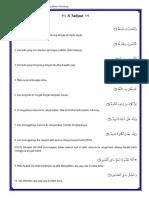 Al'Aadiyaat