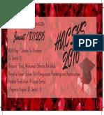 H.A.C SKS2016_2.pdf