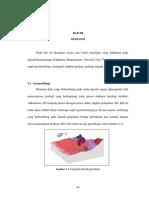 Bab III Geologi