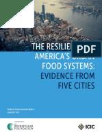 Rockefeller ResilientFoodSystems FINAL Post
